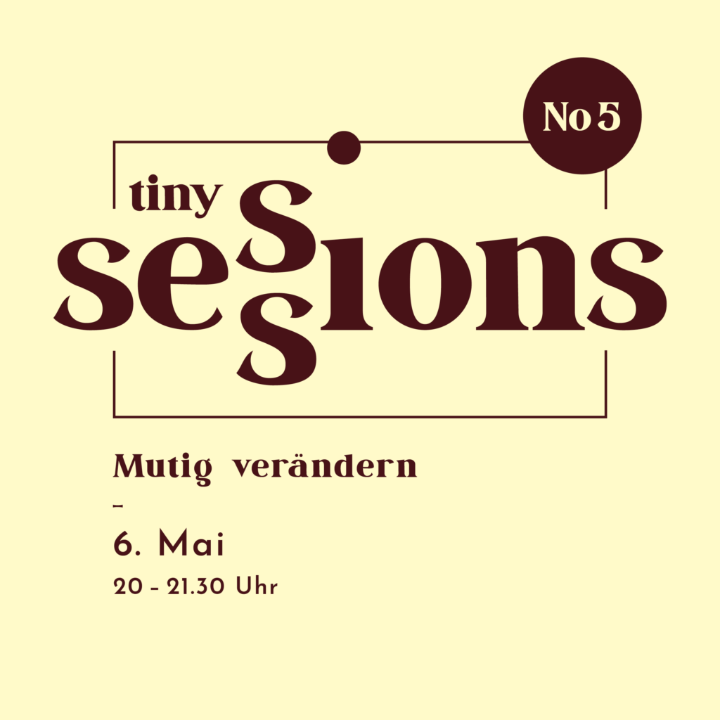 This image has an empty alt attribute; its file name is otv_tiny-sessions_05-1024x1024.png