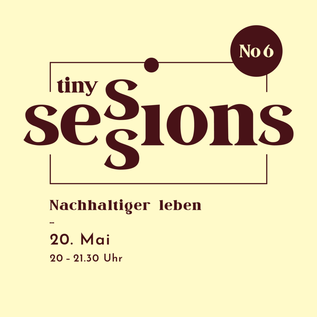This image has an empty alt attribute; its file name is otv_tiny-sessions_06-1024x1024.png
